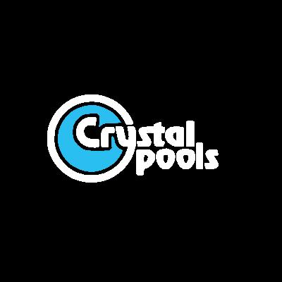 Crystal pools 400*400.png