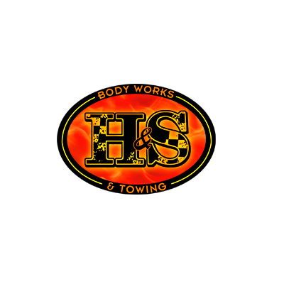 H and s body works and towing.png