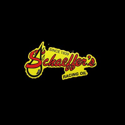 schaeffers logo.png