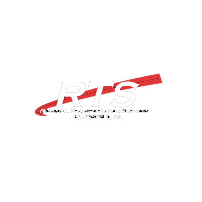 RST Distribution 400*400.png