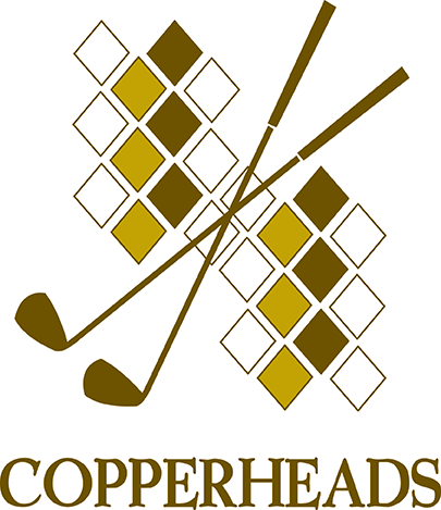 Copperheads Charities.png