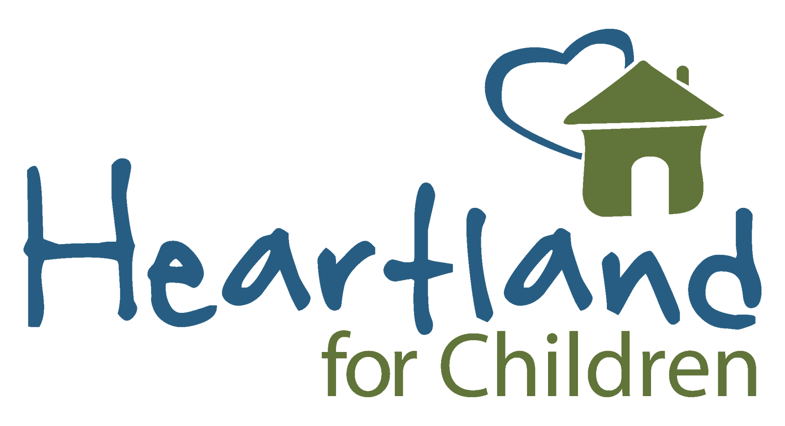 Heartland For Children.png