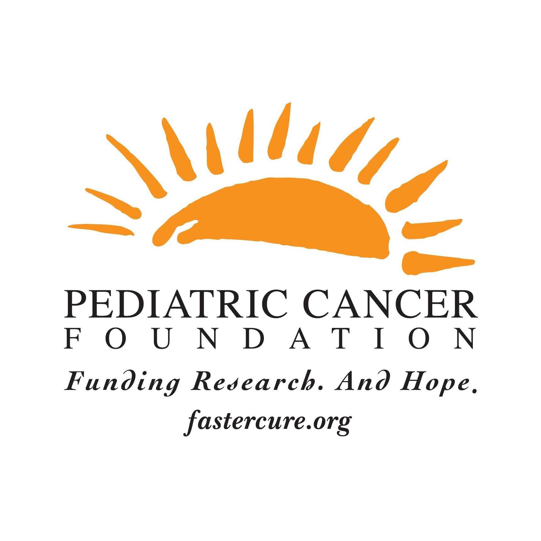 Pediatric Cancer Foundation.jpg