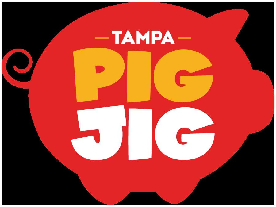 TampaPigJig_Logo.png