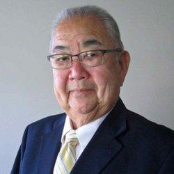 WARREN FURUTANI  Candidate for State Senate, 35th District