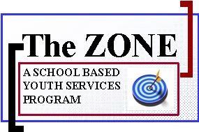 zone+logo+complete.jpg