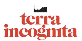 Terra Incognita Media