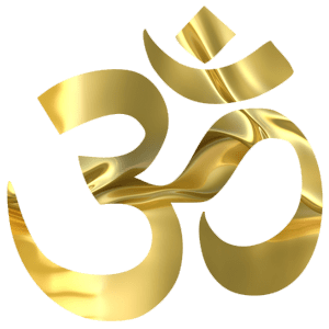 Hindu-AUM.png