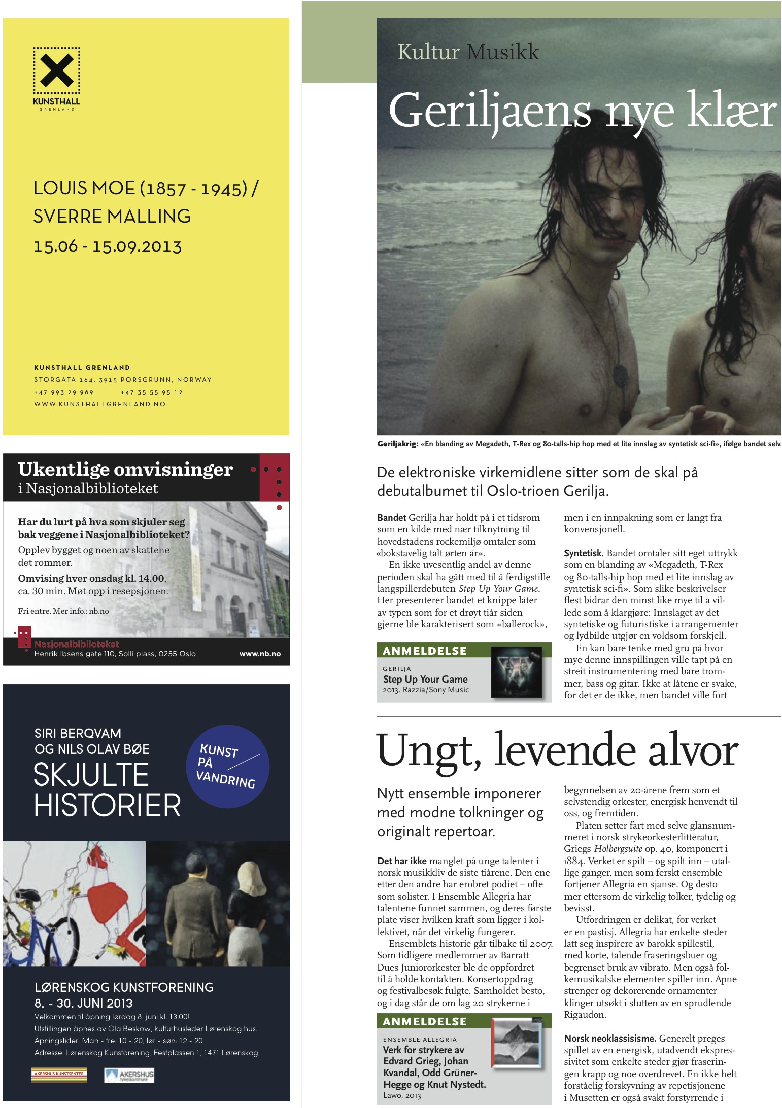 LWC1044-morgenbladet-s1.jpg