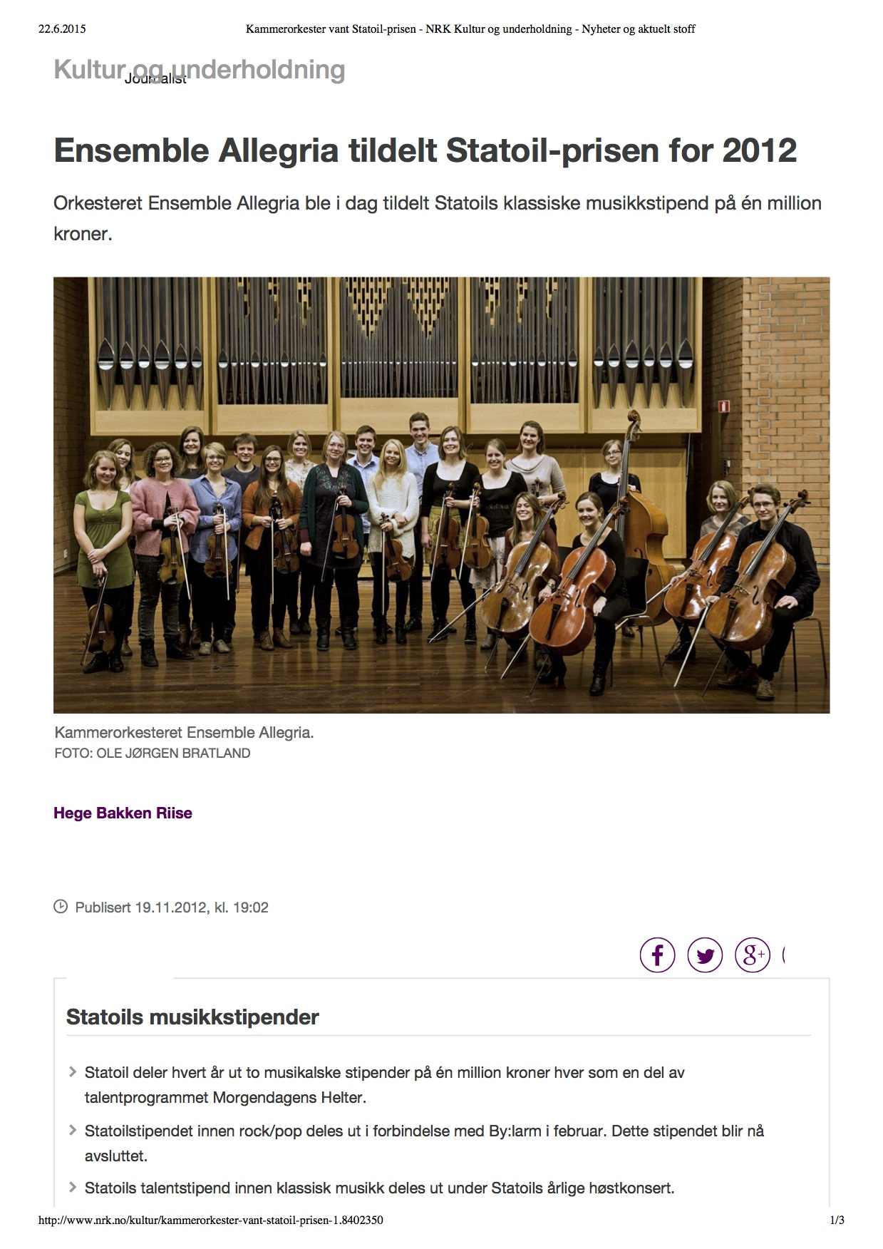 Kammerorkester vant Statoil-prisen - NRK Kultur og underholdning - Nyheter og aktuelt stoff.jpg