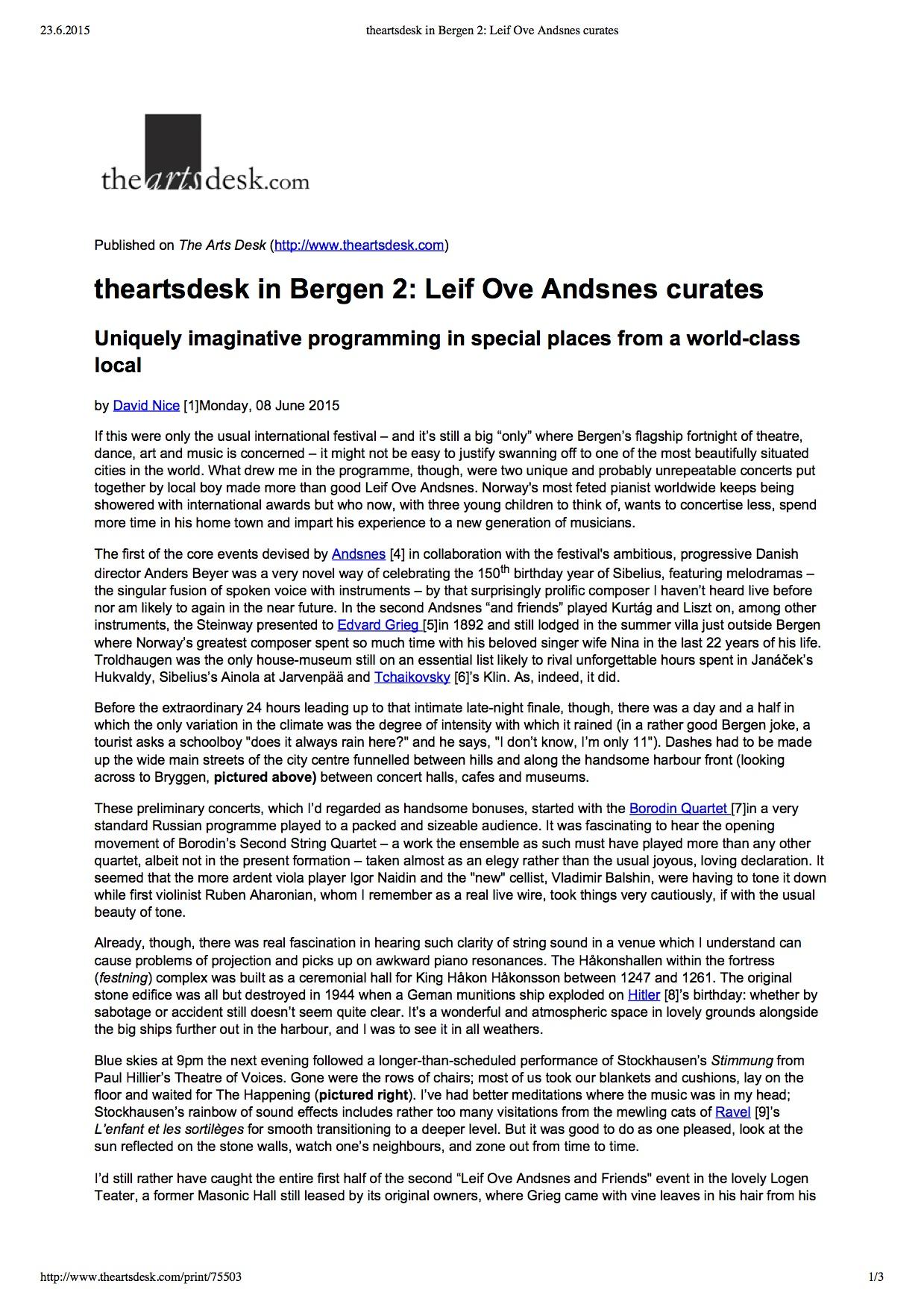 theartsdesk in Bergen 2_ Leif Ove Andsnes curates.jpg