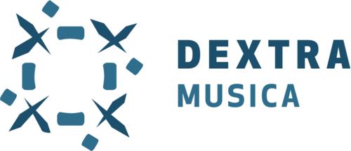 Dextra.Logo.png