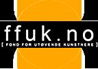 FFUKLOGO.png