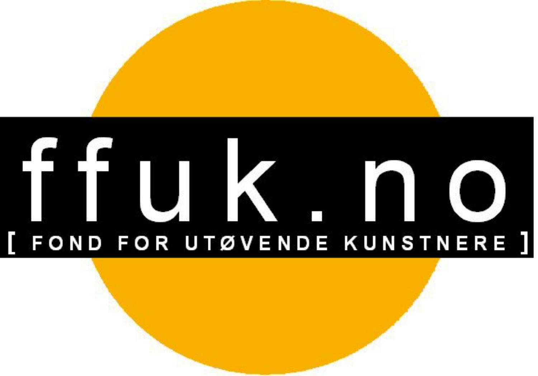 FFUK_Logo.jpg