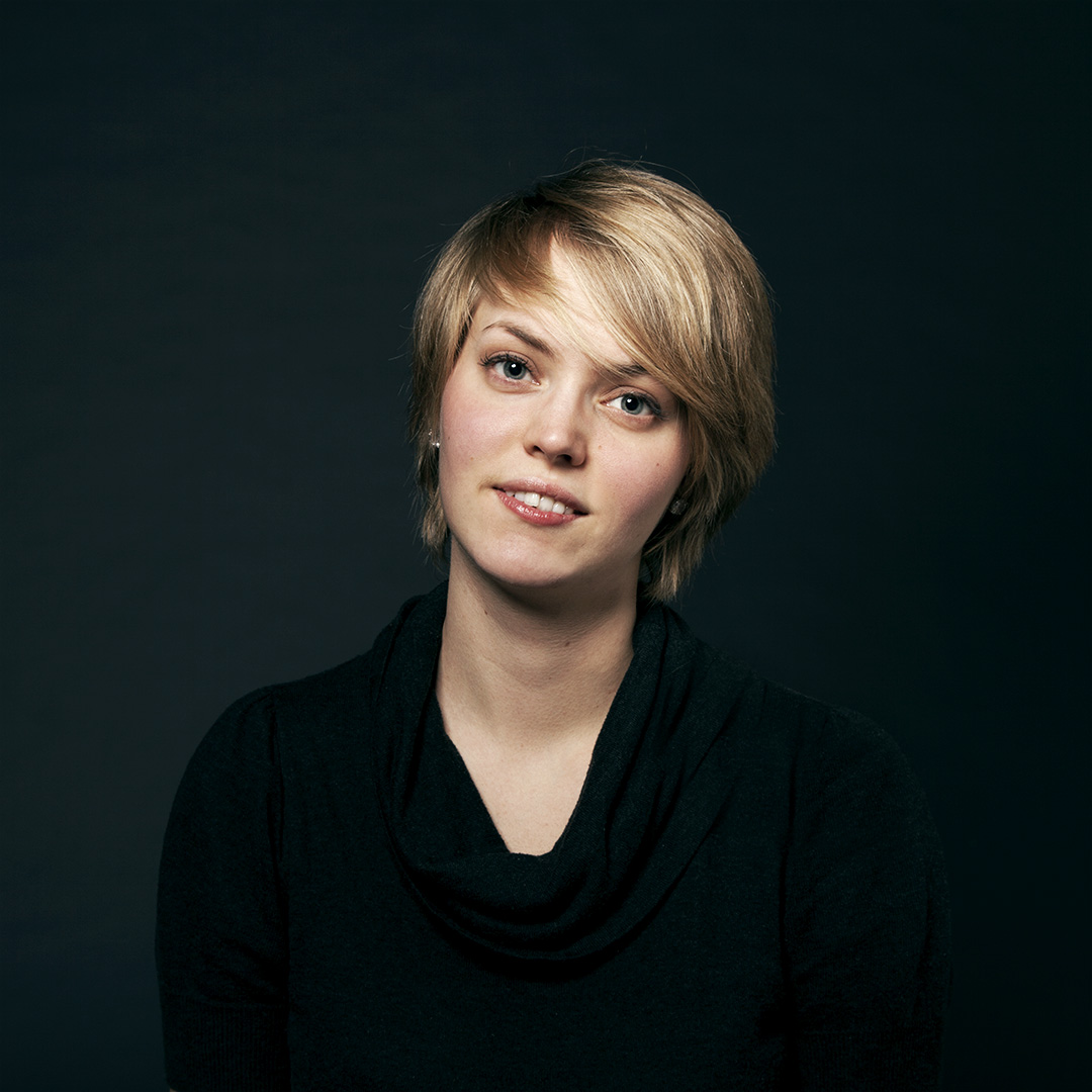 Emilie Heldal Liedsheim