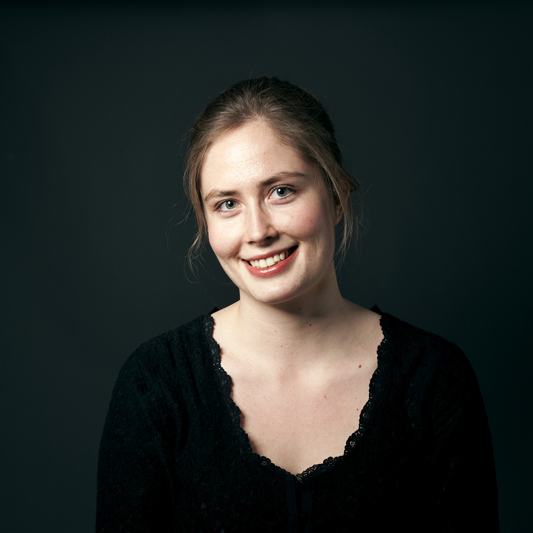 Torunn Johanna Blåsmo-Falnes