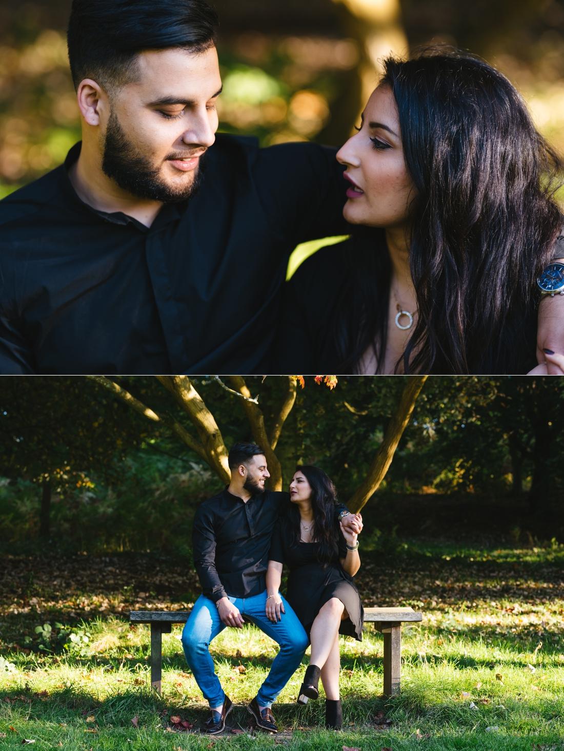 Pre shoot - Photos by Abhi 5.jpg