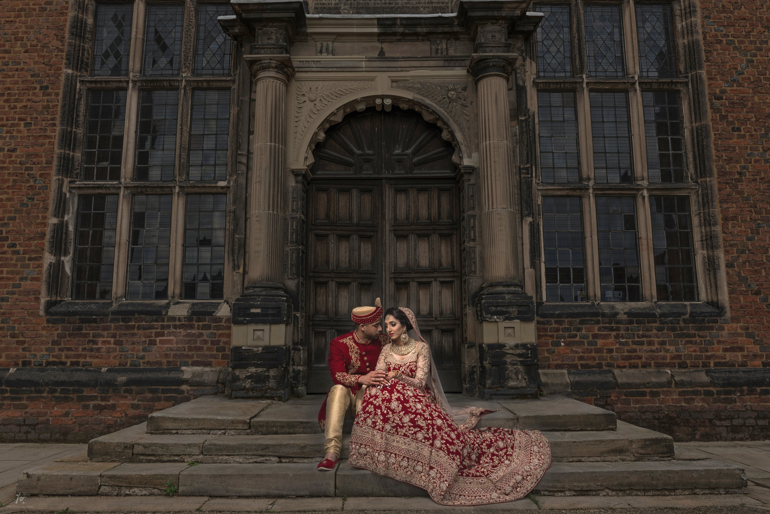 Photos by Abhi - Aston Hall Wedding Shoot.jpg