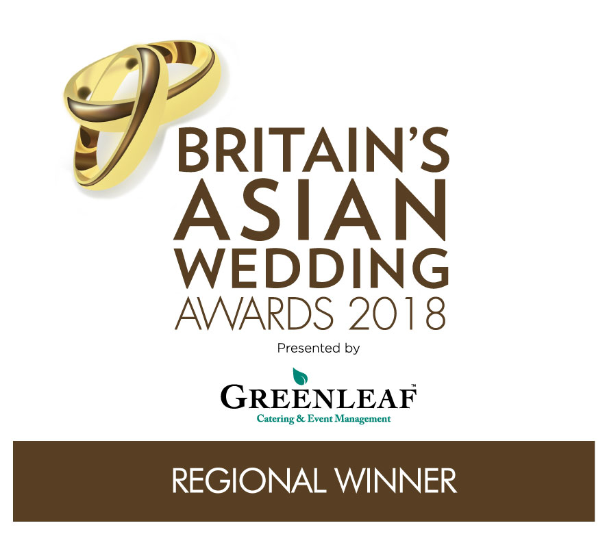 Regional+Winner+Logo+with+Greenleaf+-+Britains+Asian+Wedding+Awards+2018-01.jpg