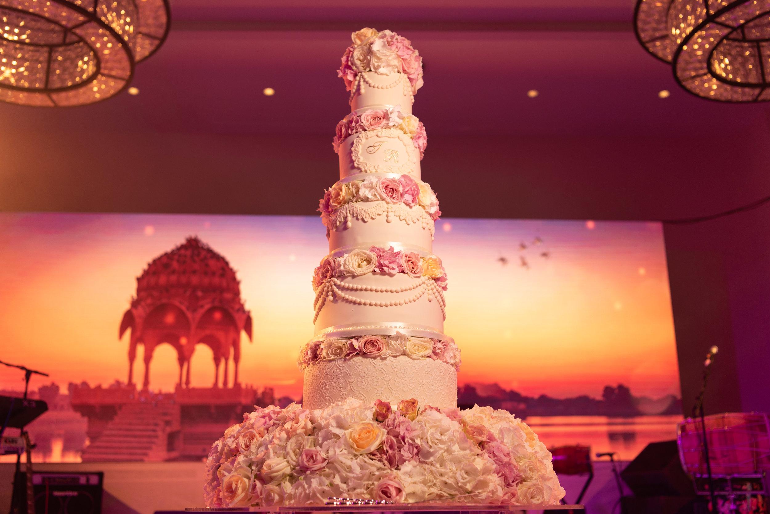 TOP ASIAN WEDDING PHOTOGRAPHER