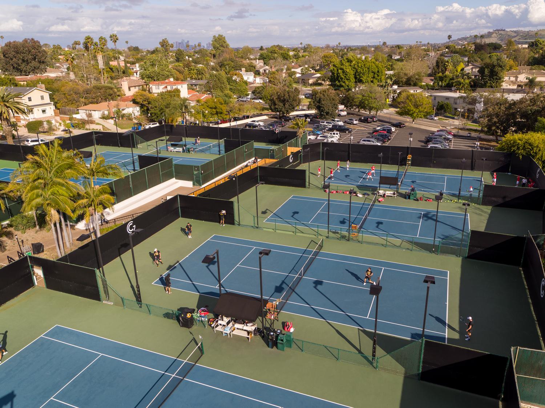 Collegiate tennis match 3_14_2.jpg