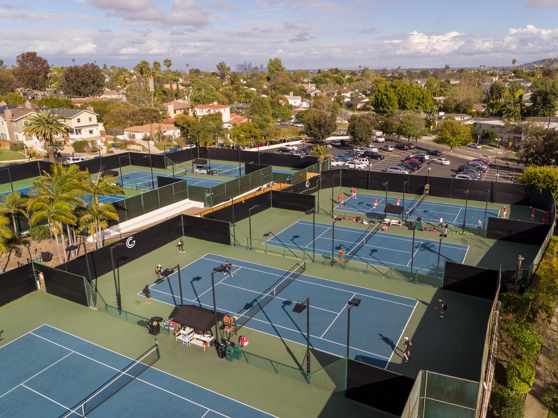 Collegiate tennis match 3_14_3.jpg