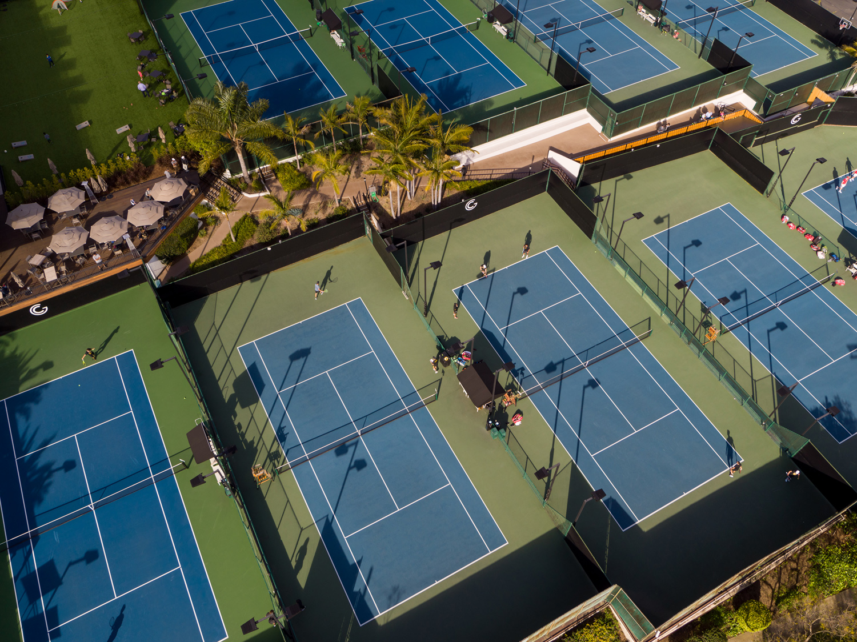 Collegiate tennis match 3_14_6.jpg