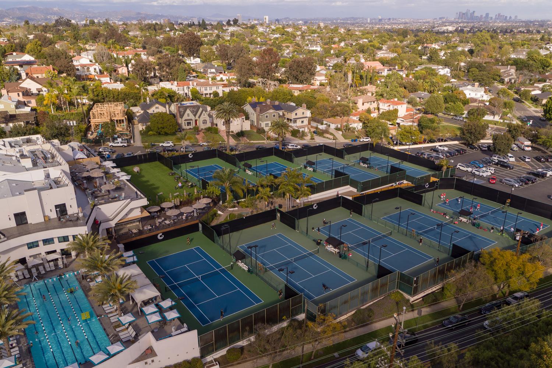 Collegiate tennis match 3_14_5.jpg