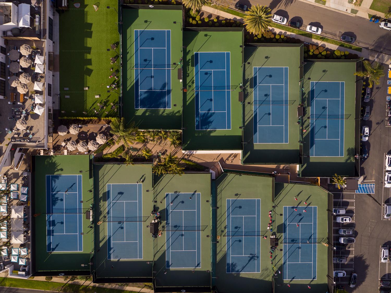Collegiate tennis match 3_14_8.jpg