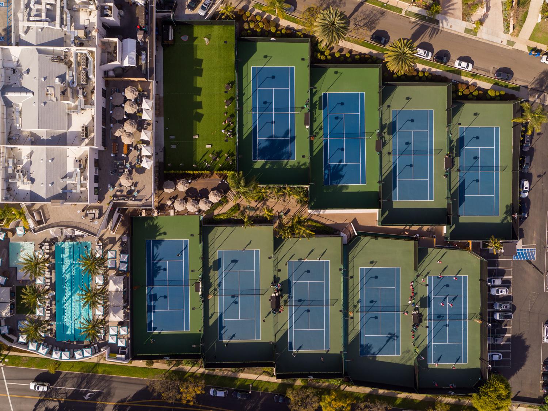Collegiate tennis match 3_14_9.jpg