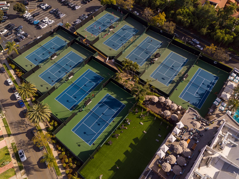 Collegiate tennis match 3_14_10.jpg