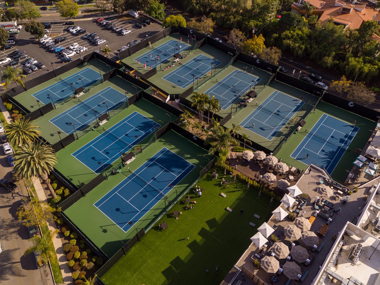 Collegiate tennis match 3_14_11.jpg