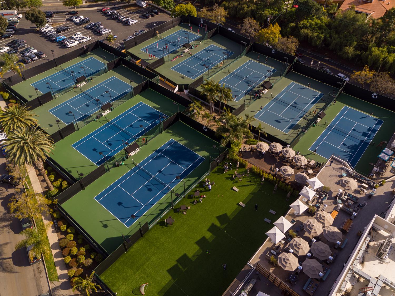 Collegiate tennis match 3_14_12.jpg