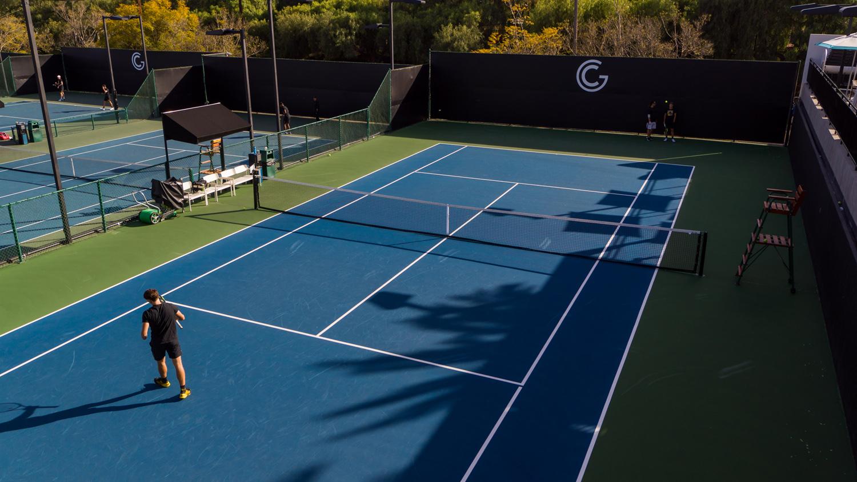 Collegiate tennis match 3_14_13.jpg