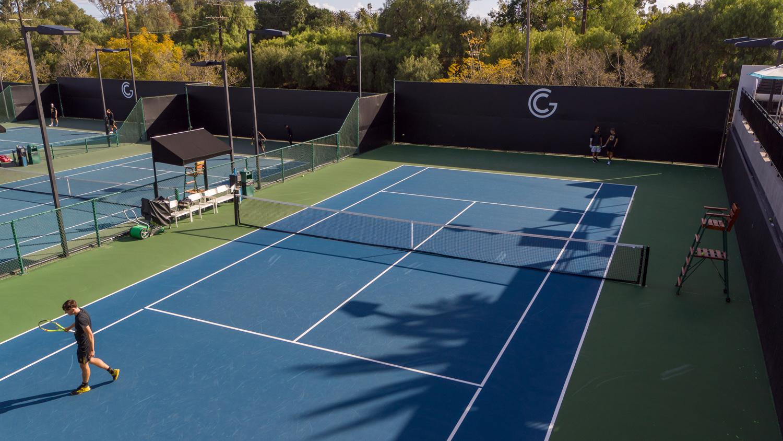Collegiate tennis match 3_14_14.jpg