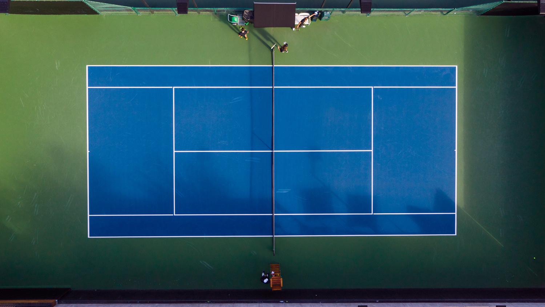 Collegiate tennis match 3_14_18.jpg
