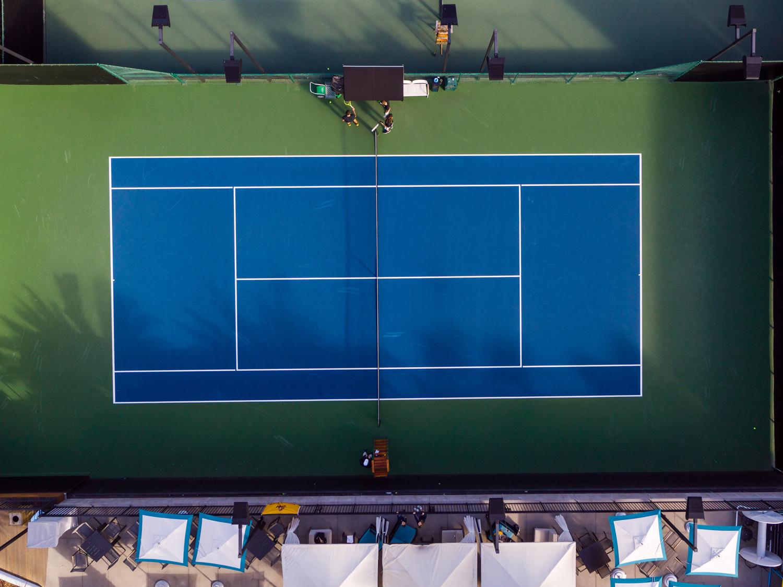 Collegiate tennis match 3_14_17.jpg