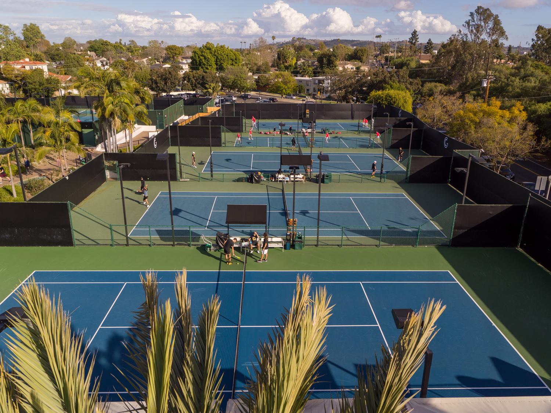 Collegiate tennis match 3_14_19.jpg