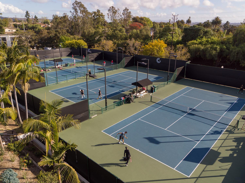 Collegiate tennis match 3_14_20.jpg