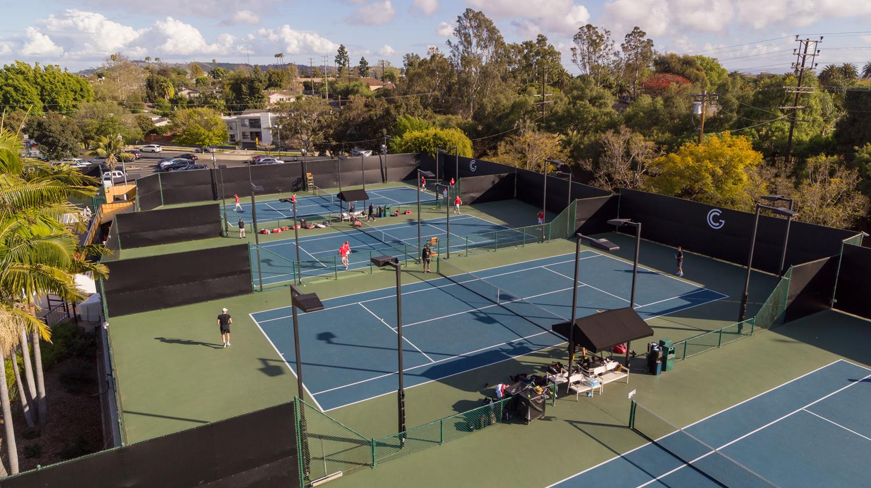 Collegiate tennis match 3_14_21.jpg