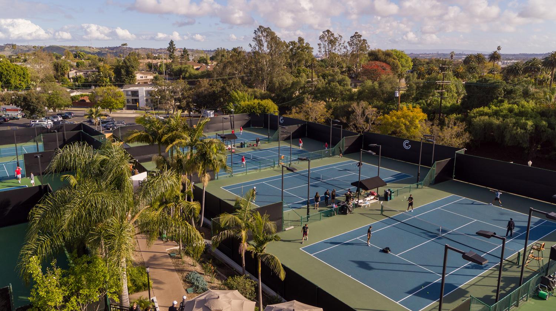 Collegiate tennis match 3_14_22.jpg