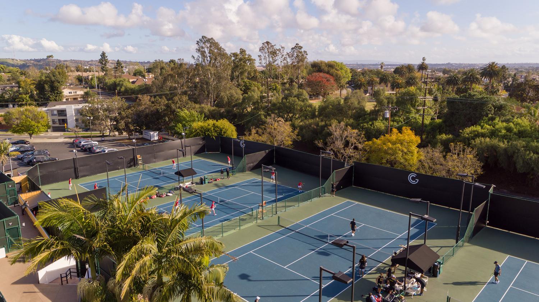 Collegiate tennis match 3_14_23.jpg