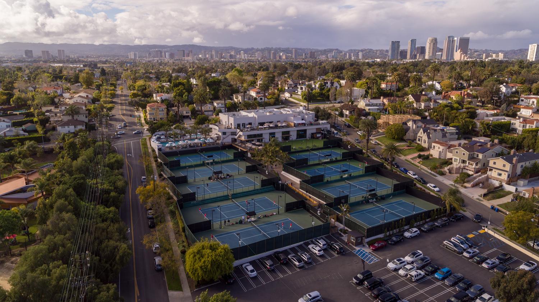 Collegiate tennis match 3_14_25.jpg