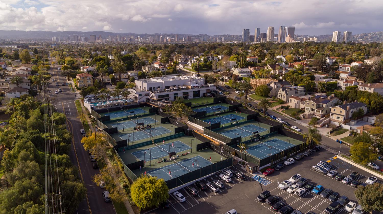 Collegiate tennis match 3_14_26.jpg