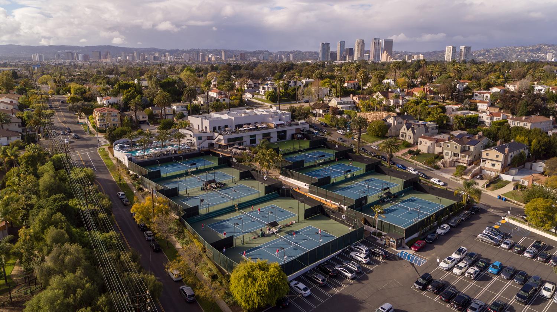 Collegiate tennis match 3_14_27.jpg
