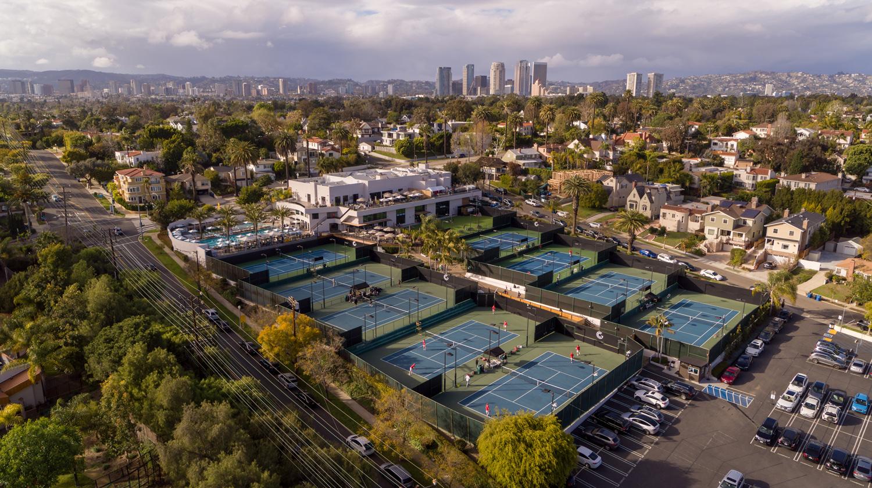 Collegiate tennis match 3_14_28.jpg