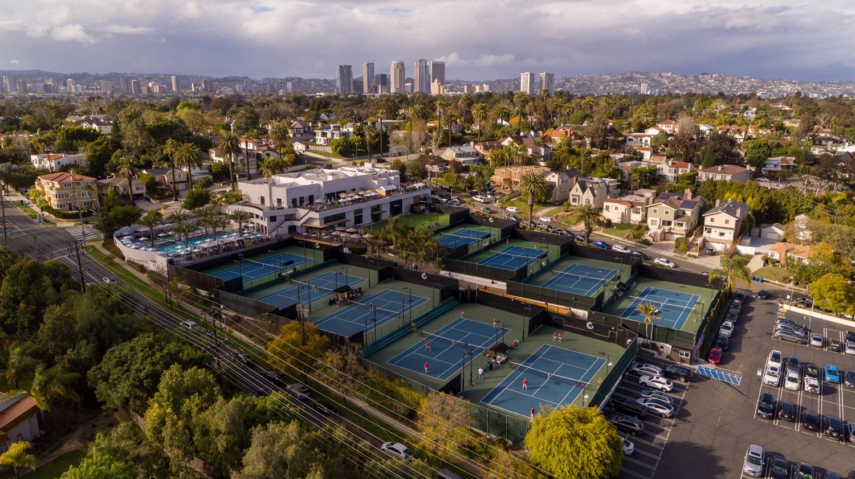 Collegiate tennis match 3_14_29.jpg