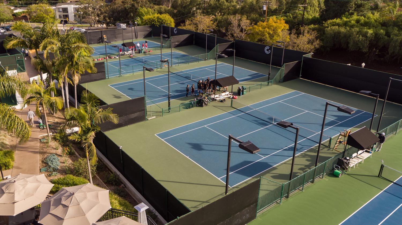 Collegiate tennis match 3_14_30.jpg