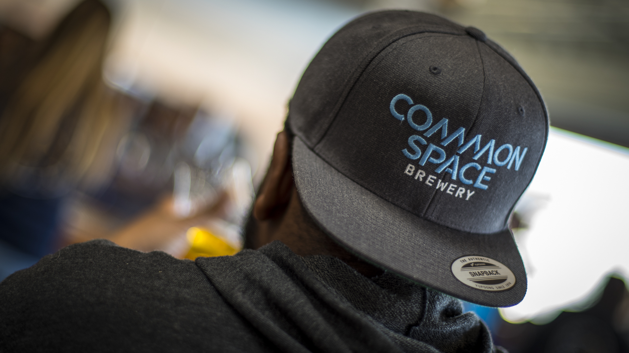 common_space_March_2018-88.jpg