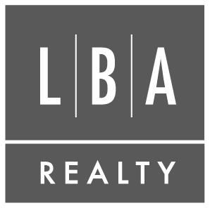 LBA-Logo.jpg